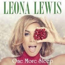 Itunes Top 200 Singles Chart Single Charts Download Mp3