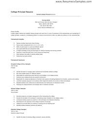 ... Picturesque Design Ideas How To Write A Resume For College 3 Some ...