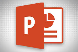 powerpoint background tips how to customize the images colors and borders pcworld