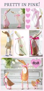 47 best Mother\u0027s Day Gift Ideas images on Pinterest | The duck ...