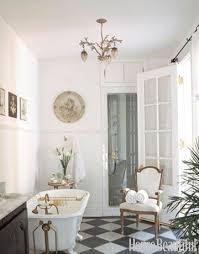bathroom design 1920s house. art deco interiors, 1920s decor, delightful finds \u0026 me, lifestyle blog, interior bathroom design house n