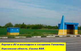 Ответы mail ru Нужен реферат на тему статья закона украины  Нужен реферат на тему статья 10 закона украины основы законодательства об охране здоровья