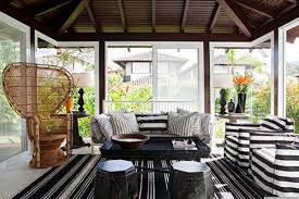 furniture for sunroom. Sunroom Furniture Design And Style To Pick For C