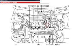 1 8tengine diagram wbwagen com 2000 vw golf engine diagram