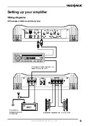 db drive amp wiring diagram wirescheme diagram wiring diagram jl audio 5 channel