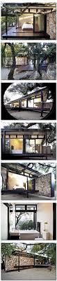 Best 25+ Cottage windows ideas on Pinterest | Cottage, Country ...