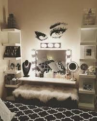 best bedroom lighting. Bedroom Lighting Ideas Diy Best Vanity Lights On Light Within Vanities For With .