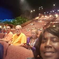 sight sound theatres ronks tripadvisor
