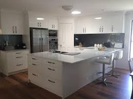 Great Kitchen Best Kitchen Design Modern The Creation Of The Great Kitchen