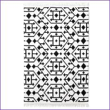 white accent rug black and white rug target fresh black white classic accent rug 7 white accent rug