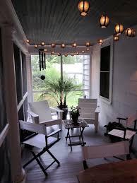 porch lighting ideas. Porch Lighting Ideas I