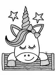Mandala Kleurplaat Niewu Makkelijke Teken Ideeen Dejachthoorn