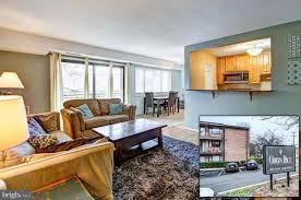 2 Bedroom Apartments In Arlington Va Exterior Interior Awesome Decoration