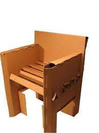 cardboard chair design with legs. Contemporary Legs Cardboard Furniture Design Chair Download Design With Legs  On Cardboard Chair Design With Legs A