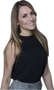 Claudia Pierson - Swenson He