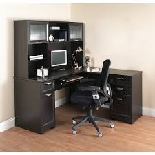 l shape office desks. Image Of: Install L Shaped Computer Desk Shape Office Desks I