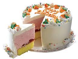 Cake Hd Png Transparent Cake Hdpng Images Pluspng