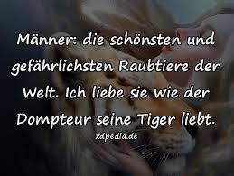Raubtiere Tiger Raubtiere Gefühle Männer Beste Zitate