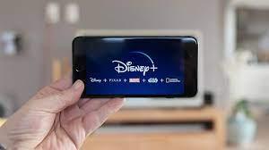 ทำความรู้จัก Disney+ บริการสตรีมมิง คู่แข่งสำคัญของ Netflix และ Apple TV
