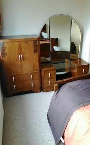 deco bedroom furniture. exquisite art deco bedroom set in home furniture u0026 diy sets p