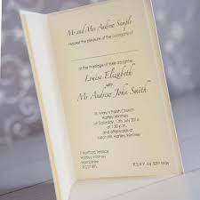 tips easy to create wedding invitation wording couple hosting Wedding Invite Wording Couple Hosting Uk how to wedding invitation wording couple hosting templates beauteous appearance for 27 informal wedding invitation wording Wedding Invitation Wording Informal