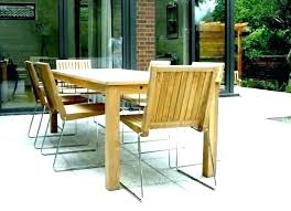 spray paint wooden outdoor furniture full size of outdoor wooden table paint wood furniture colors best