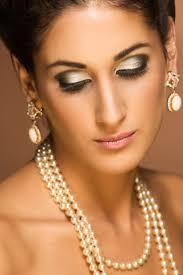 obaira ghafur makeup stani