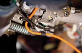 how to install a tapshifter the touch of a button Allison Shifter Wiring Diagram Allison Shifter Wiring Diagram #41 allison shifter wiring diagram