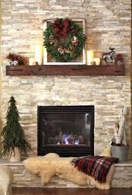 i d like to have a mantle installed on my brick fireplace wall also get slate to put on top of brick raised hearth love the wall