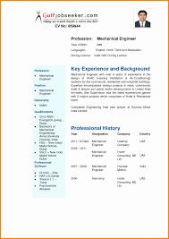 Mechanical Engineer Resumes Roddyschrock Com