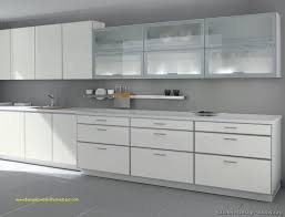 kitchen cabinets of glass for home design luxury 124 best aluminum frame glass cabinet doors images