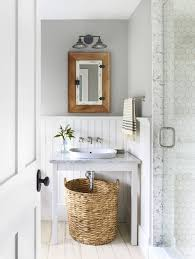 Explore the possibilities and find the option that best suits your home. 55 Bathroom Decorating Ideas Pictures Of Bathroom Decor And Designs