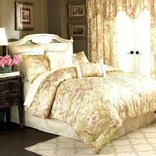 affordable comforter sets bedding sets decoration king size comforter sets comforter sets under eastern