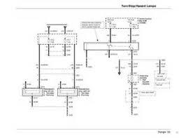 2007 scion tc radio wiring diagram images scion tc wiring diagram 2007 scion tc stereo wiring diagram wiring diagram