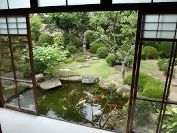 Japanese Garden Structures 132 Best Ponds Images On Pinterest Pond Ideas Garden Ideas And