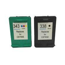 Online Get Cheap Cartridge for Hp Printer <b>Ink</b> -Aliexpress.com ...