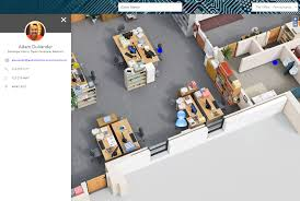 Call Center Seating Chart Floor Plan Mapper Interactive Office Floor Plan Mapping