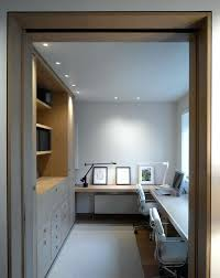 contemporary office lighting. Home Office Lighting Ideas Industrial Contemporary With Desk Lamp Spare Room G