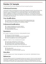 Objective For A Nanny Resume Nanny Resume Sample Nanny Sample Resume Sample Teen Resumes Career 67