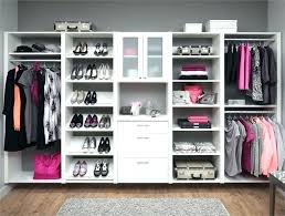 closet building ideas how diy closet shelving ideas