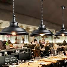 industrial bar lighting. Industrial Bar Lighting