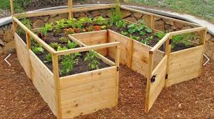 Small Picture Home Farm Ideas Planter Boxes Out of Pallets Design Ideas Home