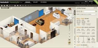 Home Decor Software Cool Idea 15 Decorating Program Designed And Rendered  Inside Plan.