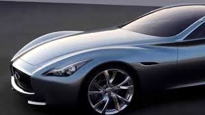 2018 infiniti supercar. unique supercar here is 2018 infiniti q100 preview specs review and release date   youtube on infiniti supercar l