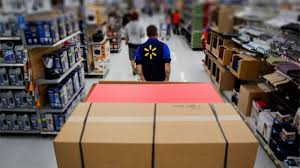 Wal Mart Is Ending Overnight Hours At Some Stores Bloomberg