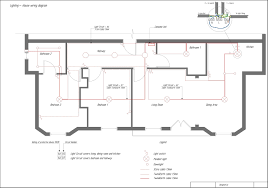 draw home wiring diagram on drawpdf images wiring diagram schematics Electrical Wiring In House Diagram home electrical wiring plan diagram for house design weriza also home electrical wiring plan diagram for electrical wiring in house diagram
