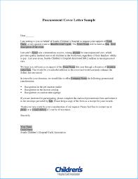 design cover letter samples excellent i 485 cover letter to design cover letter samples