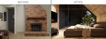 wall removal sydney active wall removal
