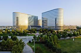 eco friendly corporate office. Dallas Office Lease \u2013 Make Your Eco-Friendly! Eco Friendly Corporate Office
