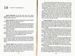 40 Unique Pictures Quotes From Fahrenheit 40 With Page Number Inspiration 1984 Quotes With Page Numbers